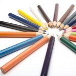 無料のフリーイラスト素材サイト15選!デザインに使える人やアイコン、イラストなど!