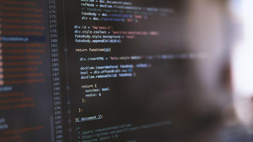 【CSS】CSSだけで実装できるハイセンスなテキストエフェクト【2019】